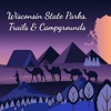 Wisconsin Campgrounds & Trails