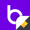 Badoo Software Ltd - Badoo Premium illustration