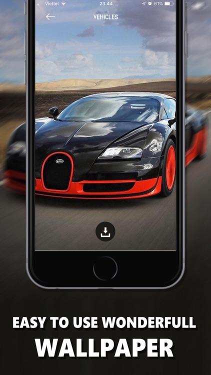 Ringtones for iPhone ° screenshot-4