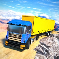 Codes for Drive Heavy Truck Simulator 3D Hack