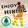 郊野樂行 Enjoy Hiking