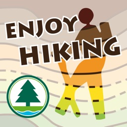 郊野樂行 Enjoy Hiking