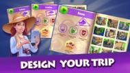Gummy Drop! – Match & Restore iphone images