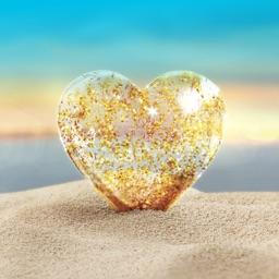 Love Island Sverige