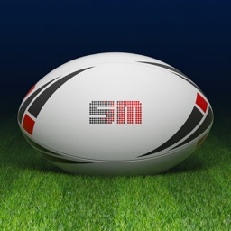 Rugby League Live: NRL Scores