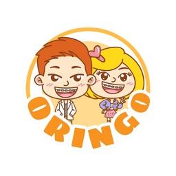 ORINGo