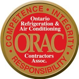 ORAC Events App