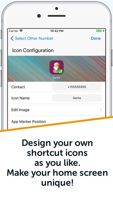 Ai Launcher - Icon Shortcuts 3.1 IOS