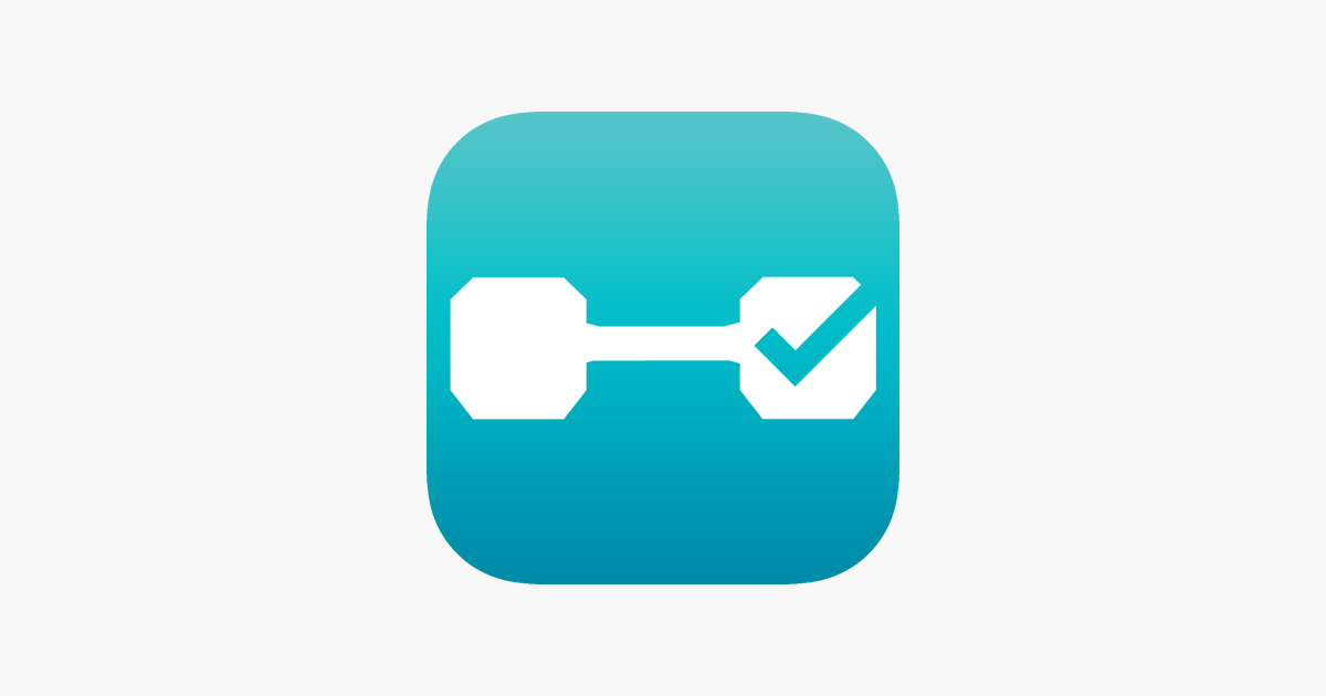 Fitlist - Gym Workout Log on the App Store
