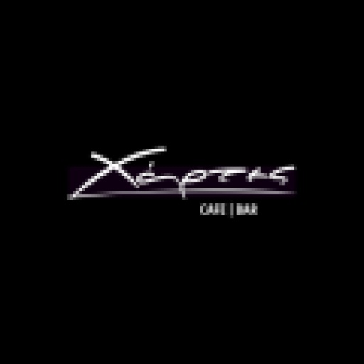 Xartes Cafe Bar icon