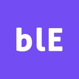 bestlifeEver App