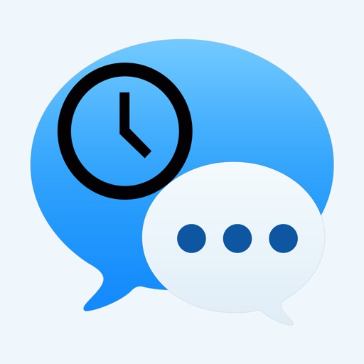 Text-You-Later