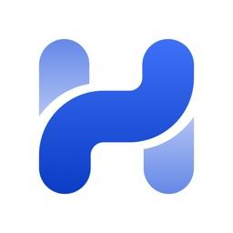 Build Habits Goal Tracking App