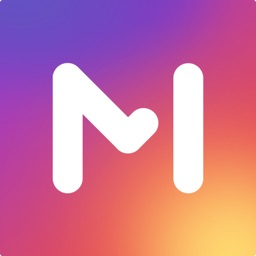 Mood—地图社交App