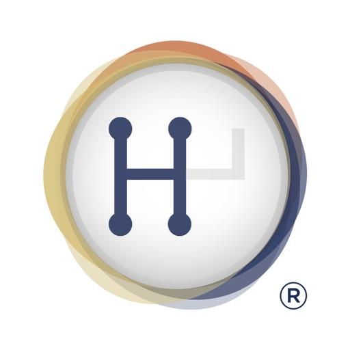 HyperDrive Rewards