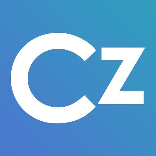 Criczoo - Cricket Score & News