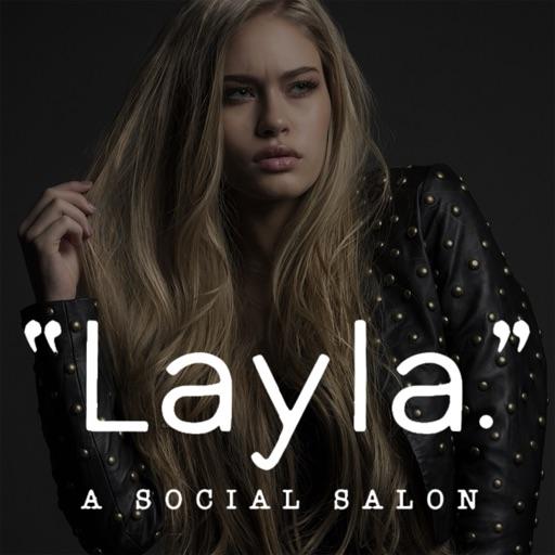 Layla Social