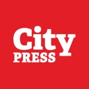 City Press – Johannesburg