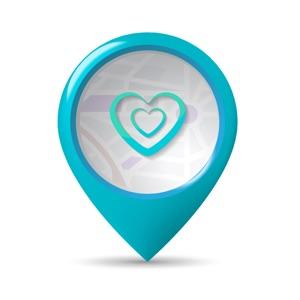 Find Loca - Find Location ipuçları, hileleri ve kullanıcı yorumları