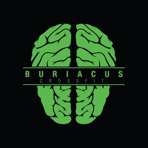 CF BURIACUS