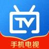 电视家 -  央视卫视手机电视直播