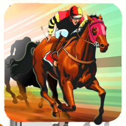 Real Horse Racing Online