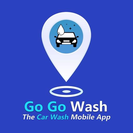 Go Go Washer