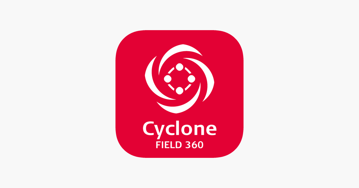 Leica Cyclone FIELD 360 on the App Store