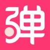 第一弹-二次元动漫与泰日剧社区