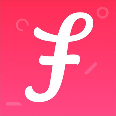 fling.com app