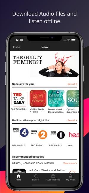 Radio Online Para Iphone Gratis