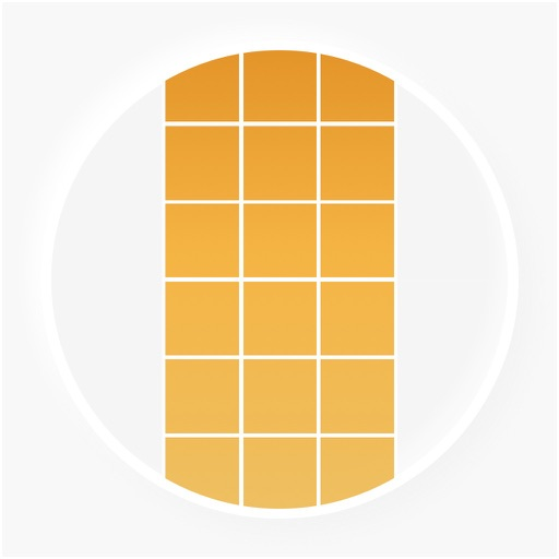 Gridmate : make grid photos
