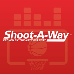 Shoot-A-Way