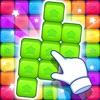 ブロックポップ ストーリー : ユミの細胞たち - iPadアプリ