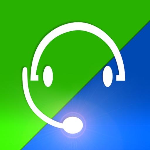 DialMyApp