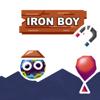 IRON-BOY