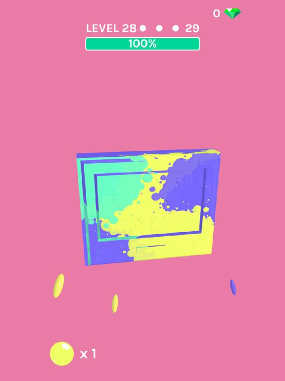 Paint It 3D screenshot 8