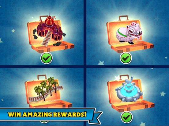 Thomas & Friends: Adventures! screenshot 17
