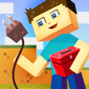 Innovative Developers LTD - Plug Toolbox for Minecraft artwork