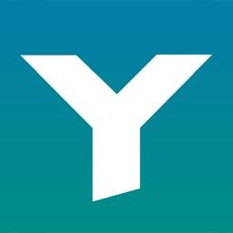 Yobored