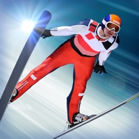 Codes for Ski Jumping Pro Hack