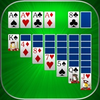 Codes for Klondike Solitaire Card Games Hack