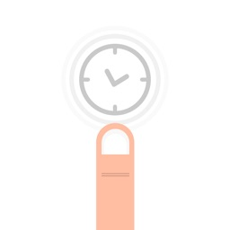 Tap & Tap - The Fast Tap Game