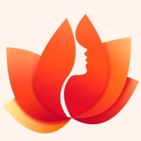 Lotus - 生理日予測、排卵日 計算