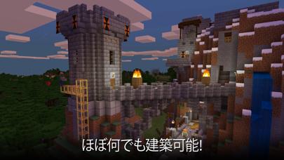 Minecraftのおすすめ画像7
