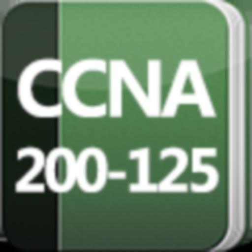 Cisco CCNA 200-125 Exam
