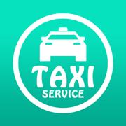 出租车计价器
