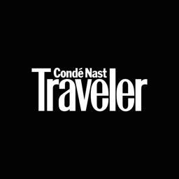 Conde Nast Traveler España