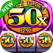 Huge Win Slots: Vegas Casino
