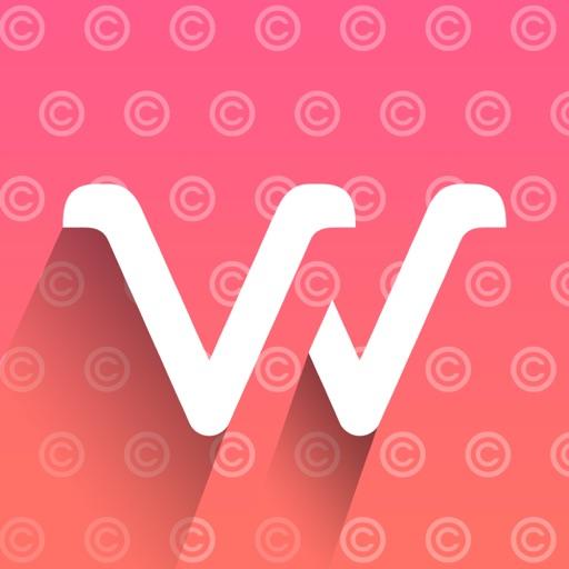 Watermark Photo - Image Editor